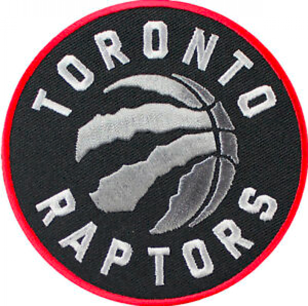 Join Other Regina Residents in Watching Canada's Only Professional Basketball Team Attempt to Make History