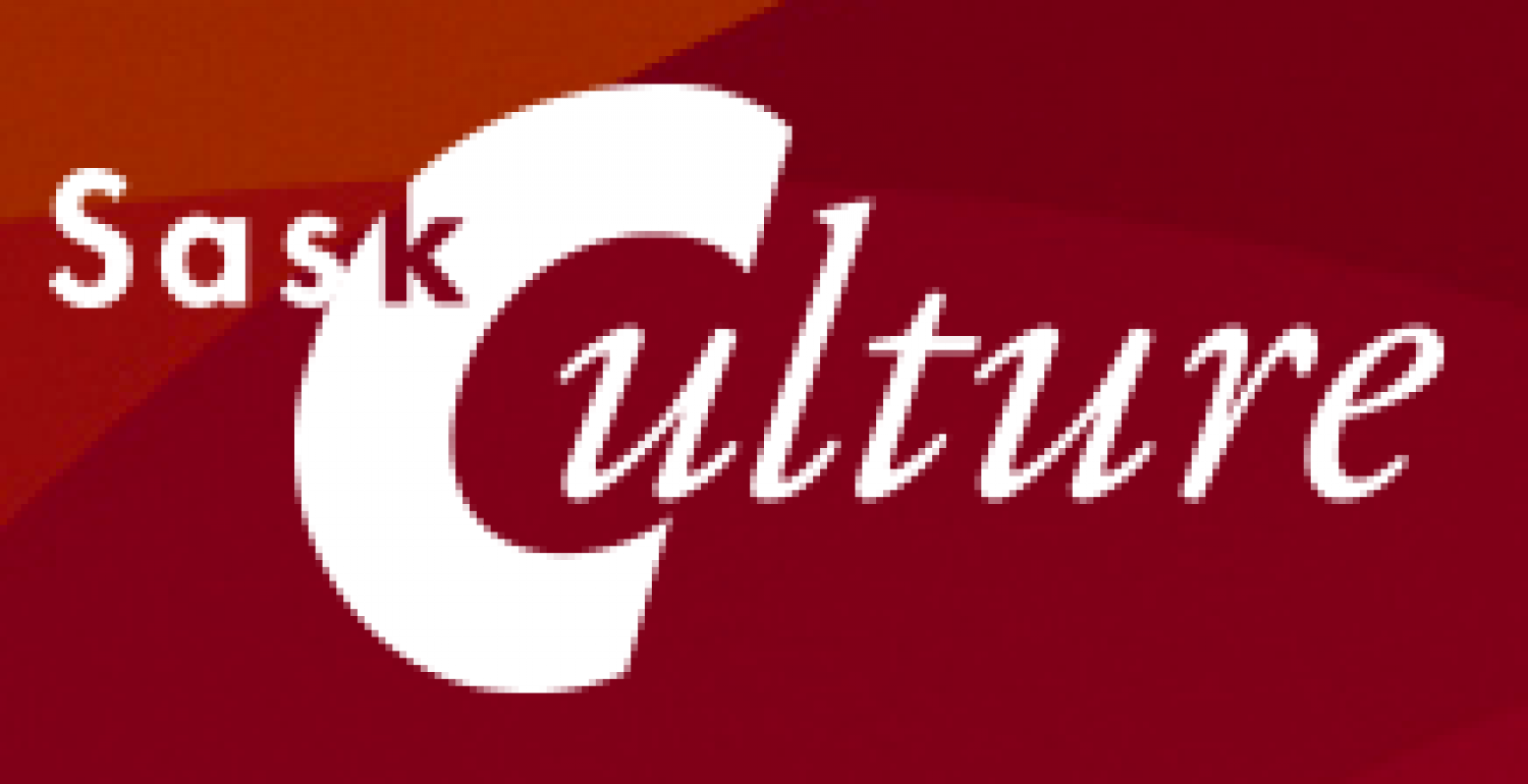 Multicultural Initiatives Fund - Project Funding - Deadline: Oct. 15th
