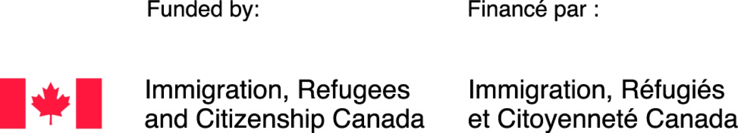 Organizations are Invited to Apply - to build capacity for the private sponsorship of refugees