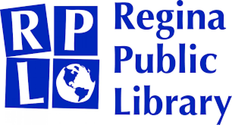 Regina Library - Children's Summer Programs Are Happening Now!