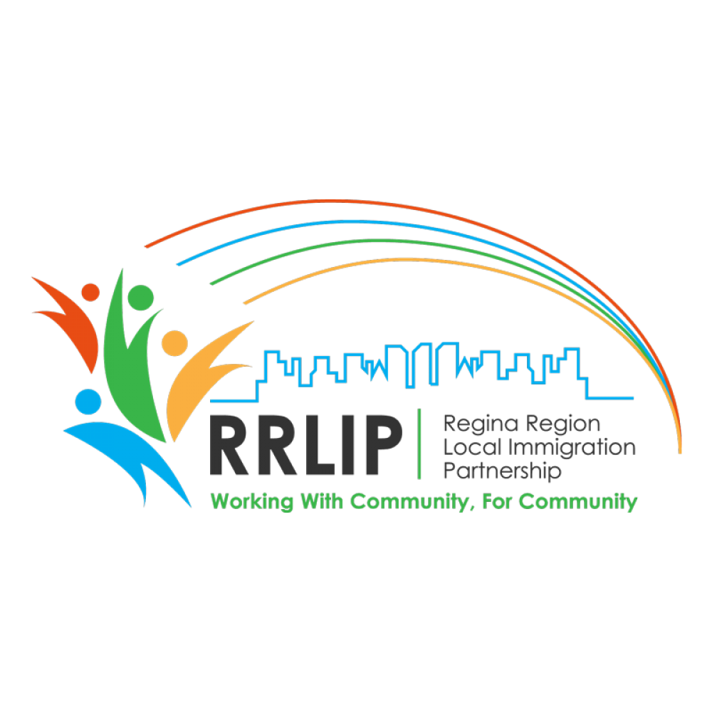 RRLIP is Hiring for the Assistant Manager position!  Deadline to apply is June 11, 2021.