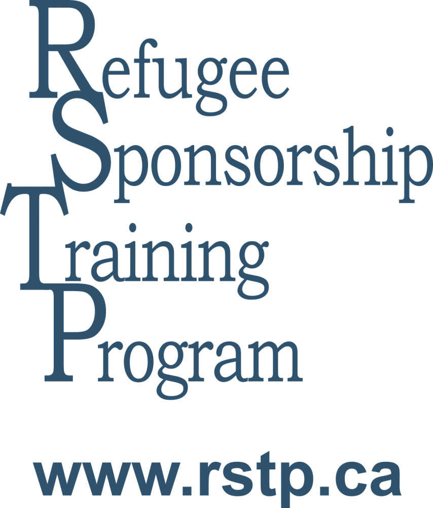 Series of Virtual Workshops in French - on the Basics of Refugee Sponsorship