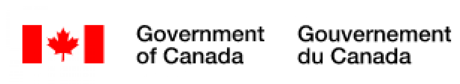 Service Canada and CRA Programs for Newcomers - a Webinar for Service Providers