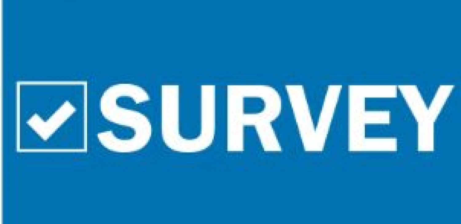 Survey for Settlement Sector Workers - Deadline Apr. 17th