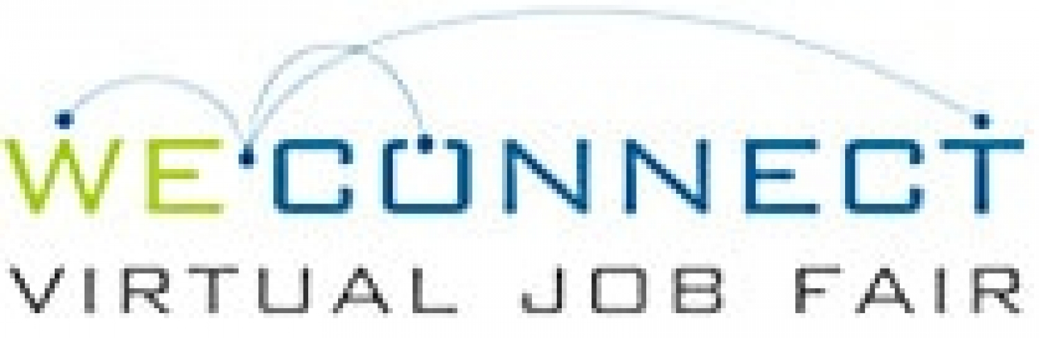 Virtual Job Fair for Newcomers - Wednesday, May 19th