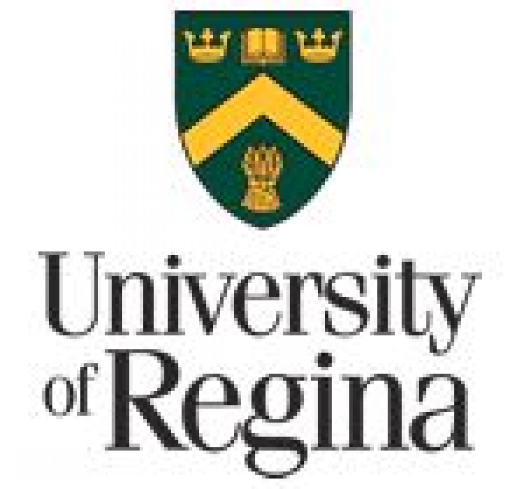 Winter 2019 LINC Schedule at the University of Regina