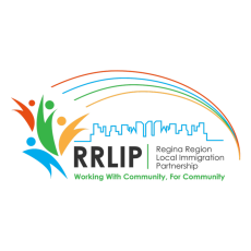 Latest Newcomer News from RRLIP!  Issue #7