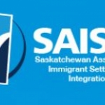 Opportunity to Learn about Francophone Services in Saskatchewan