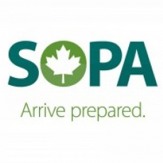 SOPA (Settlement Online Pre-Arrival) Information Video! SOPA Services Are Free!