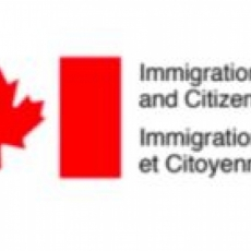 IRCC Launches National Call for Proposals for Newcomer Programming