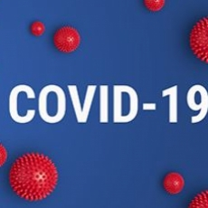 Updated Information Regarding COVID-19 Support Programs