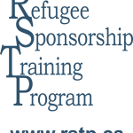 Webinar That Explains Canada's Private Sponsorship of Refugees Program