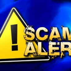 Warning! Telephone Scam Targeting Newcomers! In Regina!