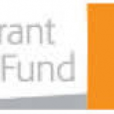 Immigrant Access Fund!  Information About Micro-Loans! For Internationally Trained Immigrants!