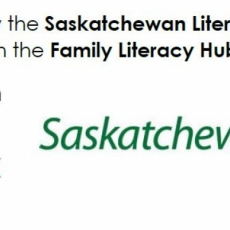 Family Literacy Week Activities: Jan. 24 - Jan.30th