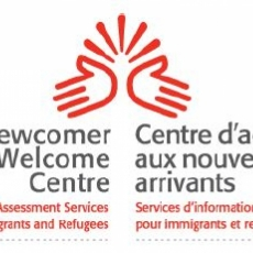 Information Session on Private Sponsorship of Refugees - Wednesday, May 29th