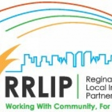 RRLIP Community Newsletter!  Newest  Edition - June, 2016!