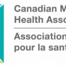 Canadian Mental Health Fact Sheet