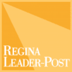 """Embracing Diversity"" - Program Coming to Regina Schools"